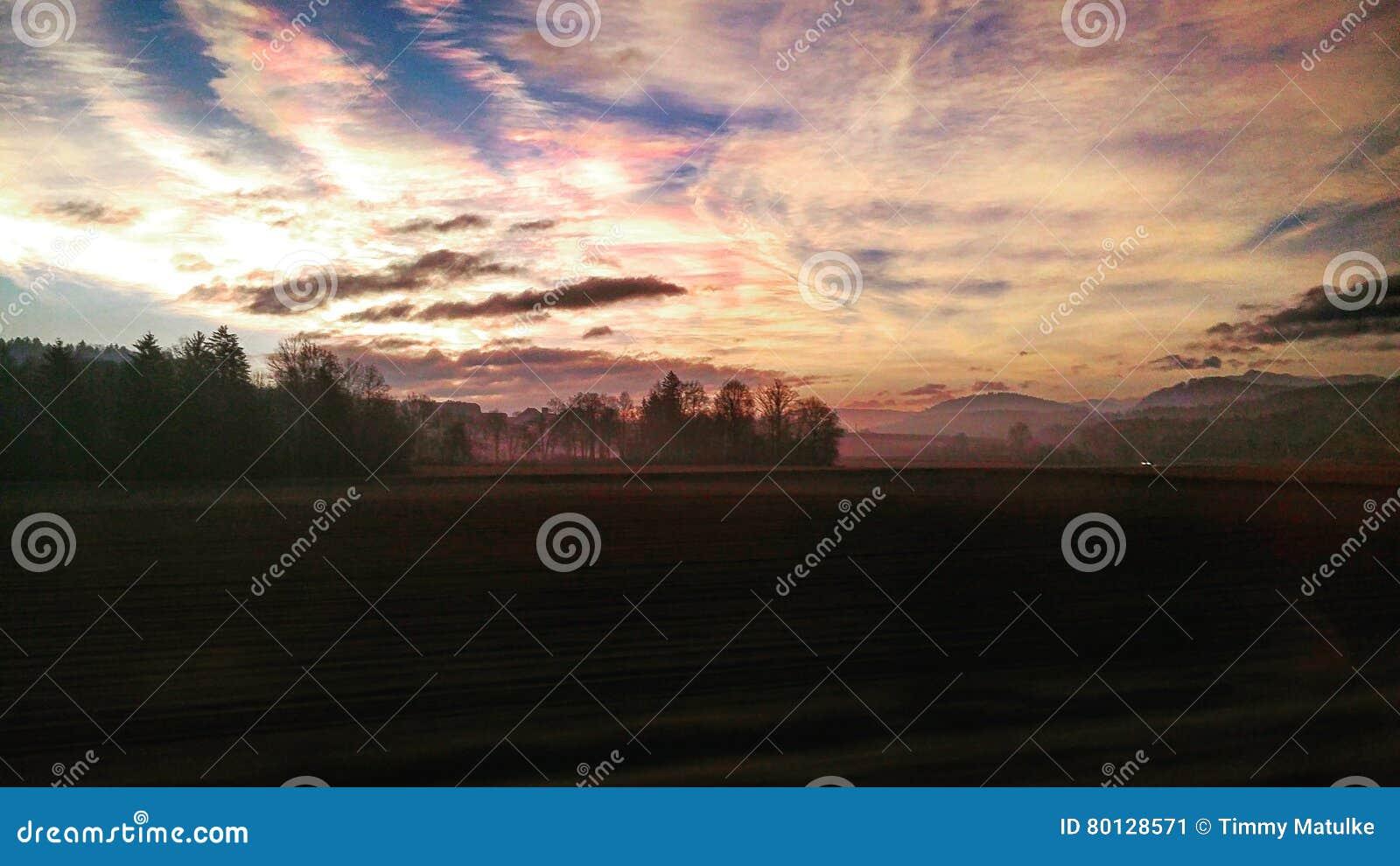 Cloudmagic