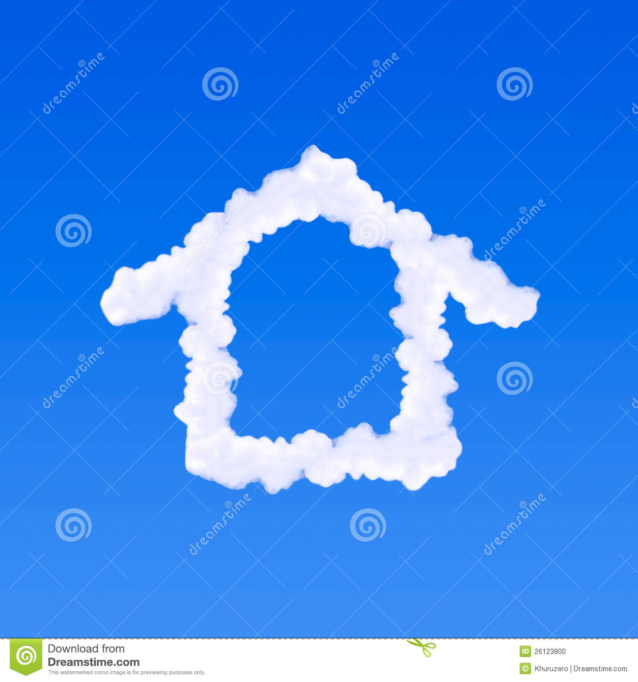 clouds-shaped-house-26123800 Z Shaped House Plans With Pool on w shaped house plans, l shaped house plans, v shaped house plans, t shaped house plans, s shaped house plans, u shaped house plans,