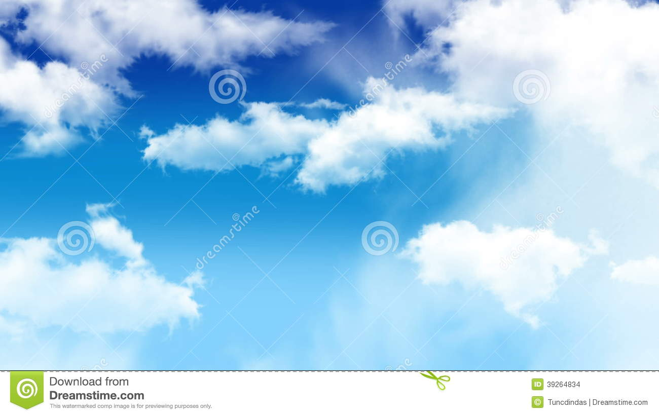Stock Footage and RoyaltyFree Stock video Clips by Dreamstime