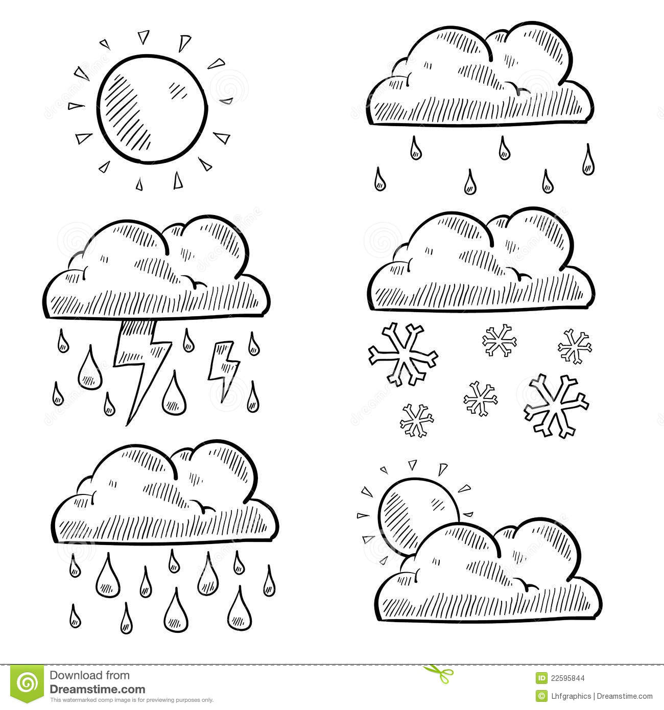 Water Off Cliparts as well Stock Illustration Case Earthquake Emergency Plan Icons Set Human Pictogram Representing Action Preparedness Image48834877 additionally Bmw R26 Sport Year 1956 besides Stock Images Clouds Weather Sketch Image22595844 moreover Yoda MAGZ UK. on car clip art illustration
