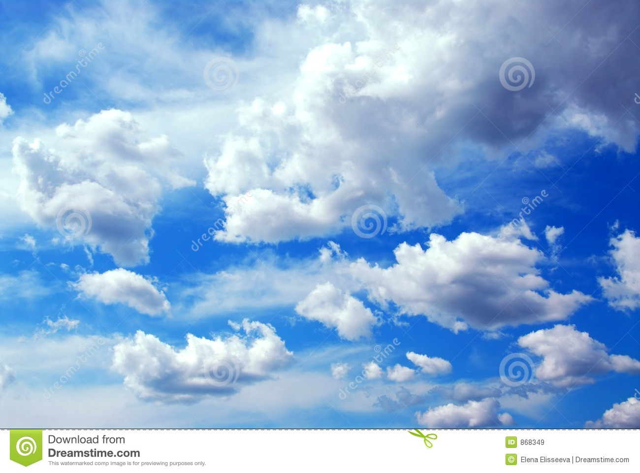 cloudy sky background stock image image of storm vibrant 868349