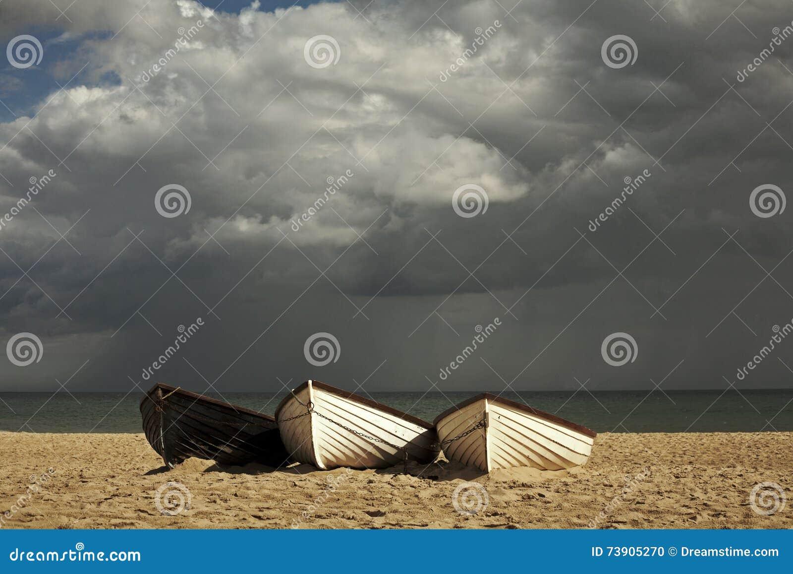 Weather in veliky novgorod dating 9