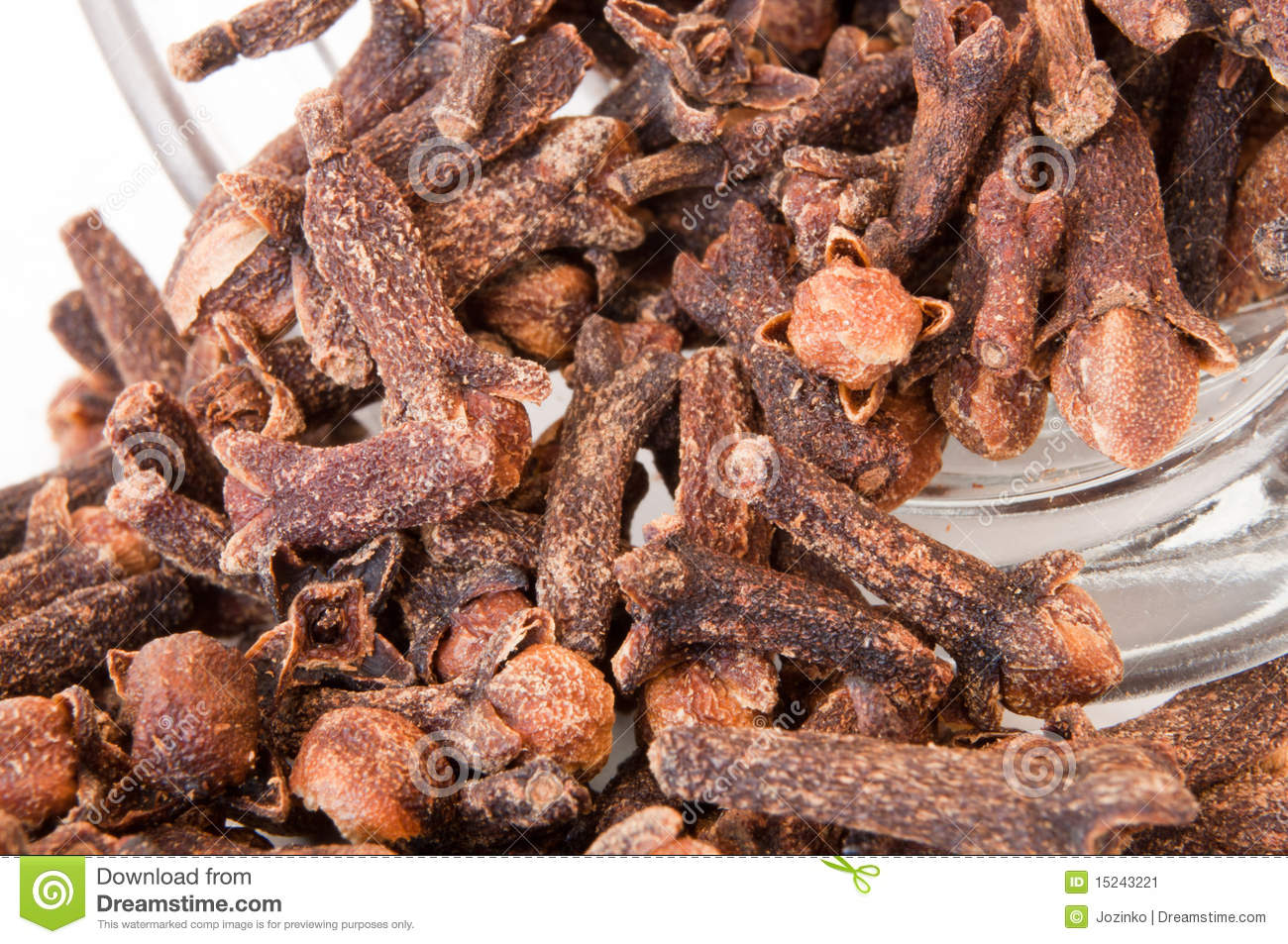 how to cook with whole cloves