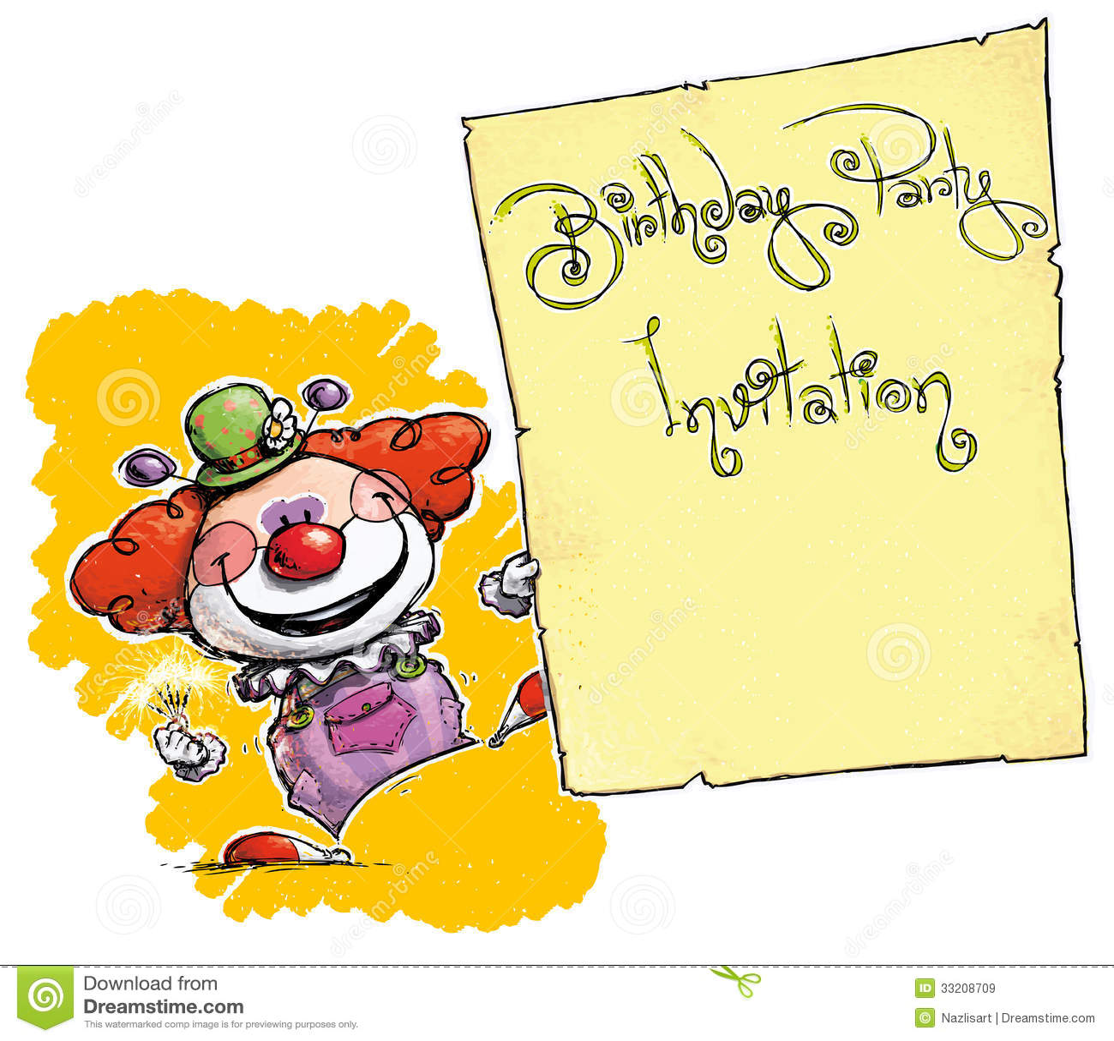 Senior Invitation was adorable invitations example