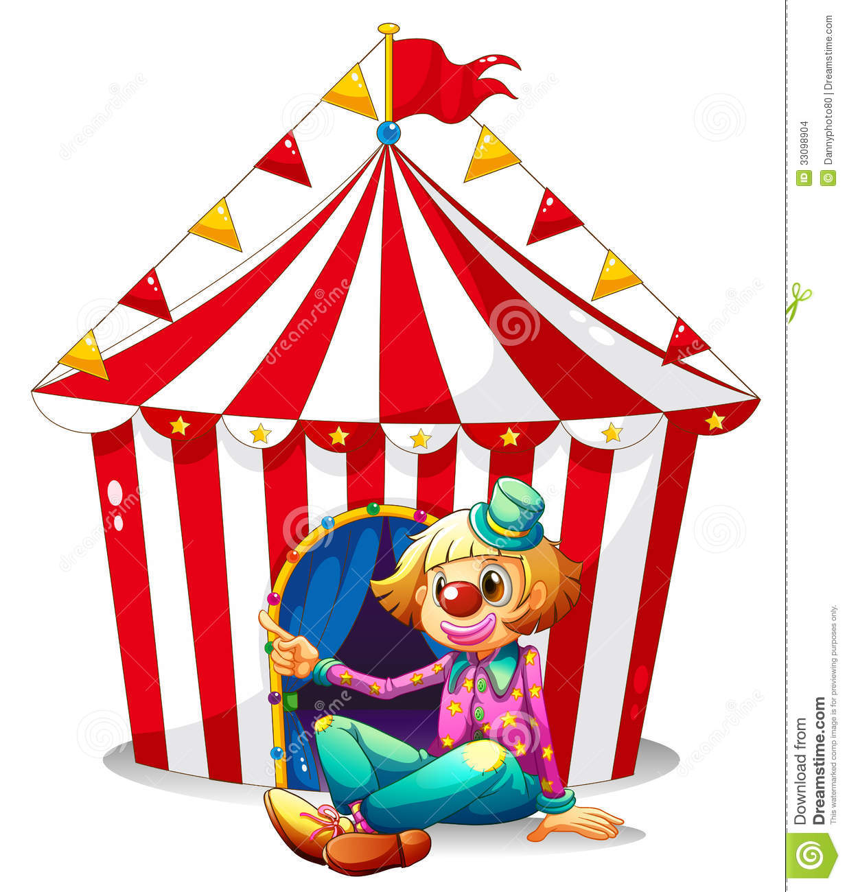 Circus Tents Pictures ...