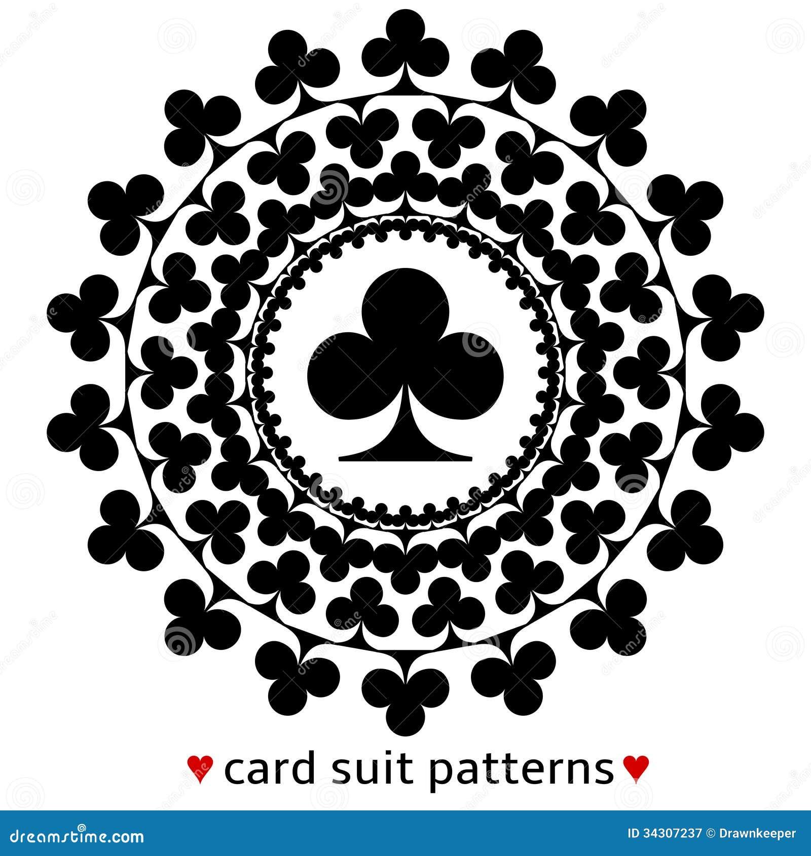 Stellaris Casino  Best Aruba Casino amp Poker  Marriott