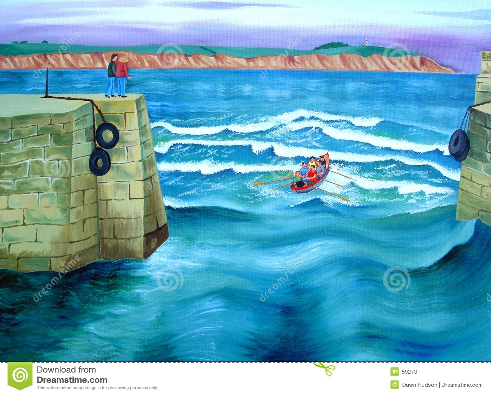 Download Club d'aviron illustration stock. Illustration du activités - 59273