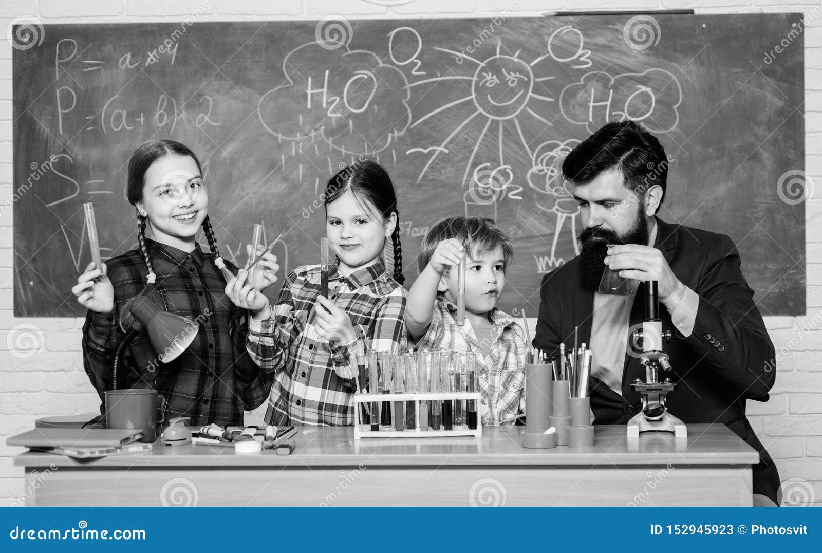 Club orient? de chimie Interaction et communication de groupe Int?r?ts et club de sujet Talents de passe-temps d int?r?ts de part