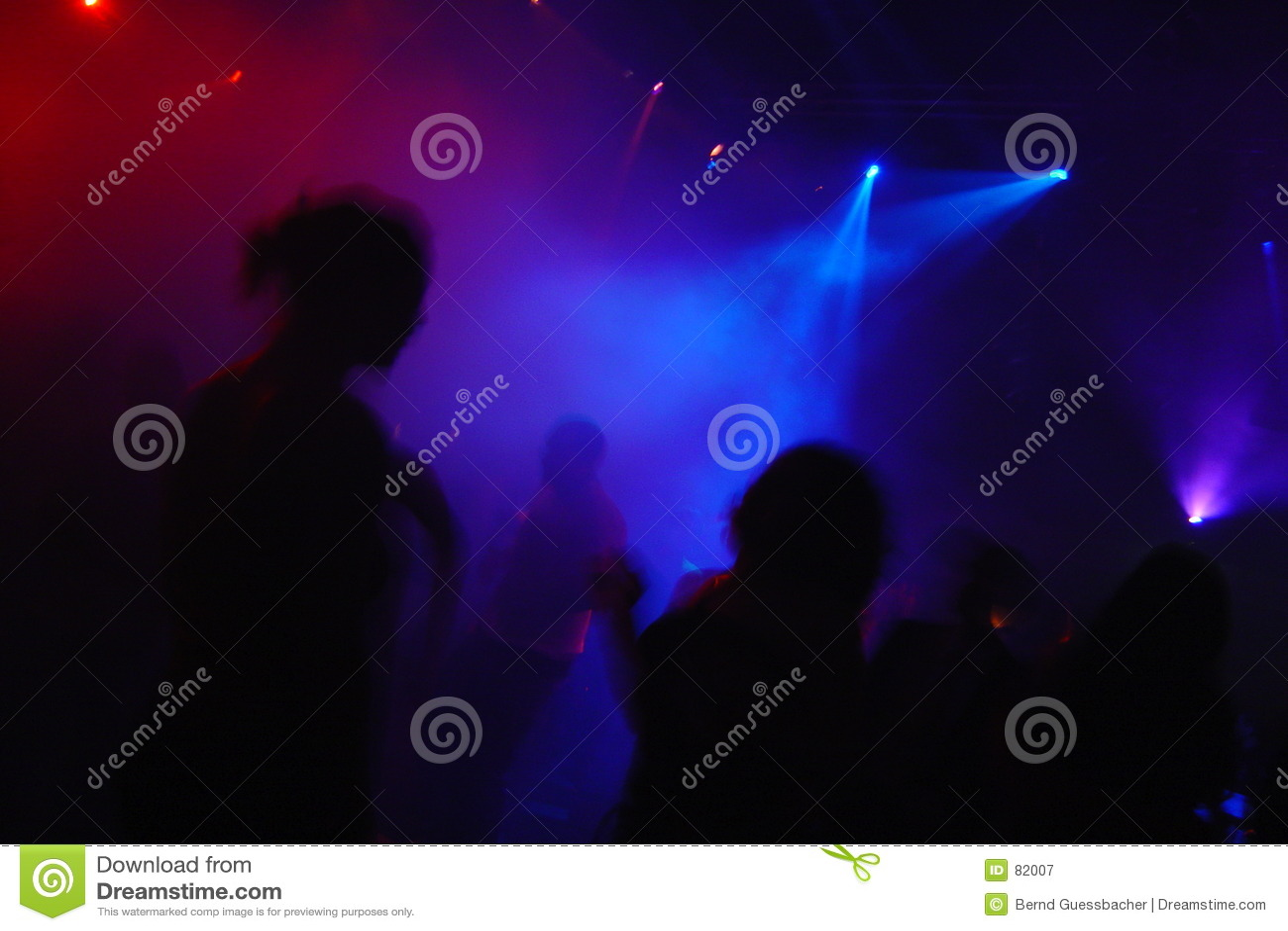 Clubnight3