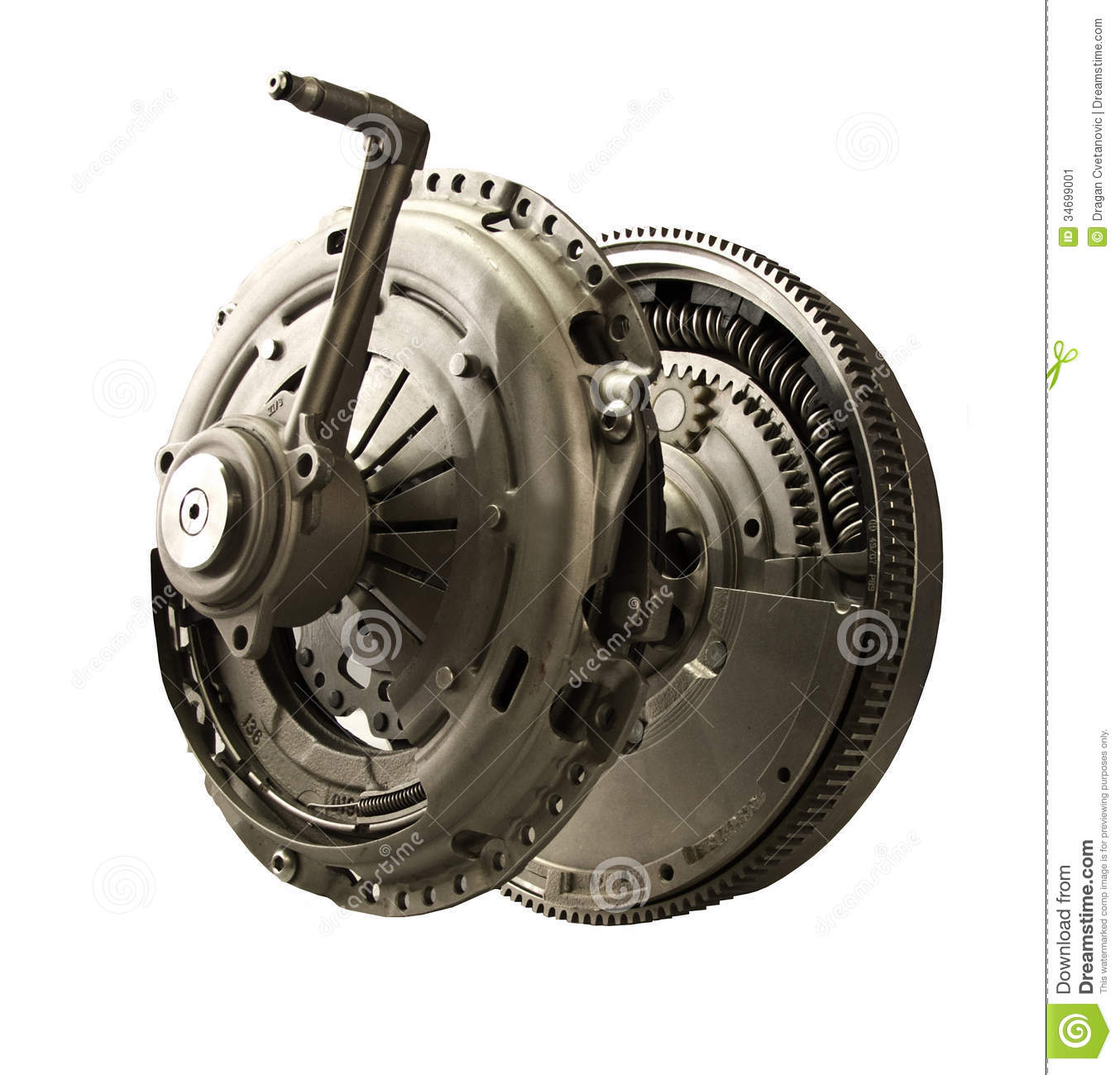 RepairGuideContent in addition Mobile Gem Car Repair San Diego together with Electromechanical Response Brake Design moreover 4008159 additionally Tech Posts. on disc brake system diagram