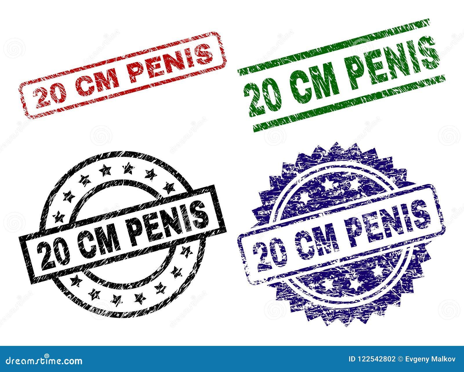 penis lung de 20 cm mărirea și schimbarea penisului
