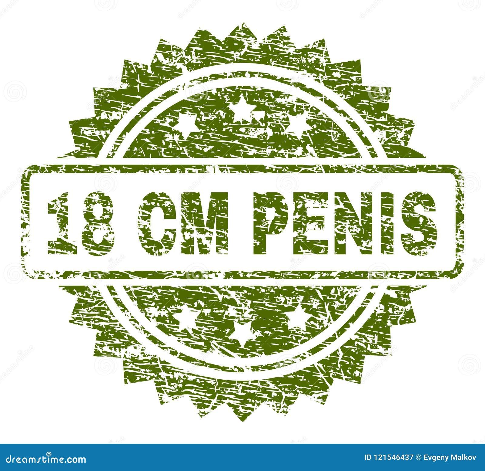 18 penis Penis Script