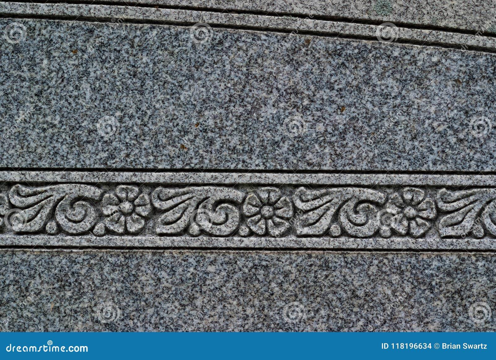 Cmentarniana sztuka 4321