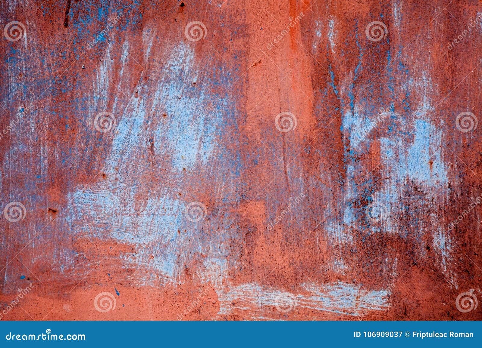Cmetallic tło Metal tekstura abstrakta schematu wszystko tła użycia żelaza