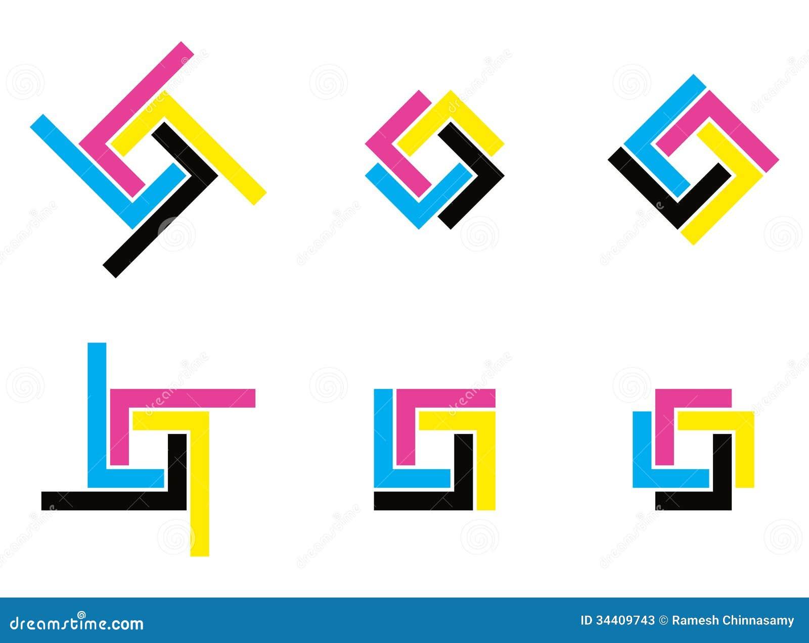 Quilting Letters Der Stickbr Home Letters Stickmuster Mit