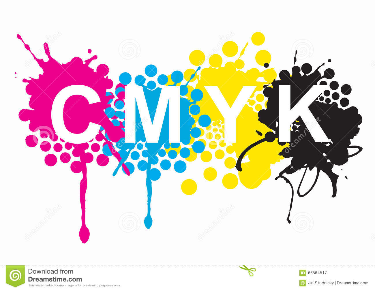 Inks Cartoons Illustrations Amp Vector Stock Images