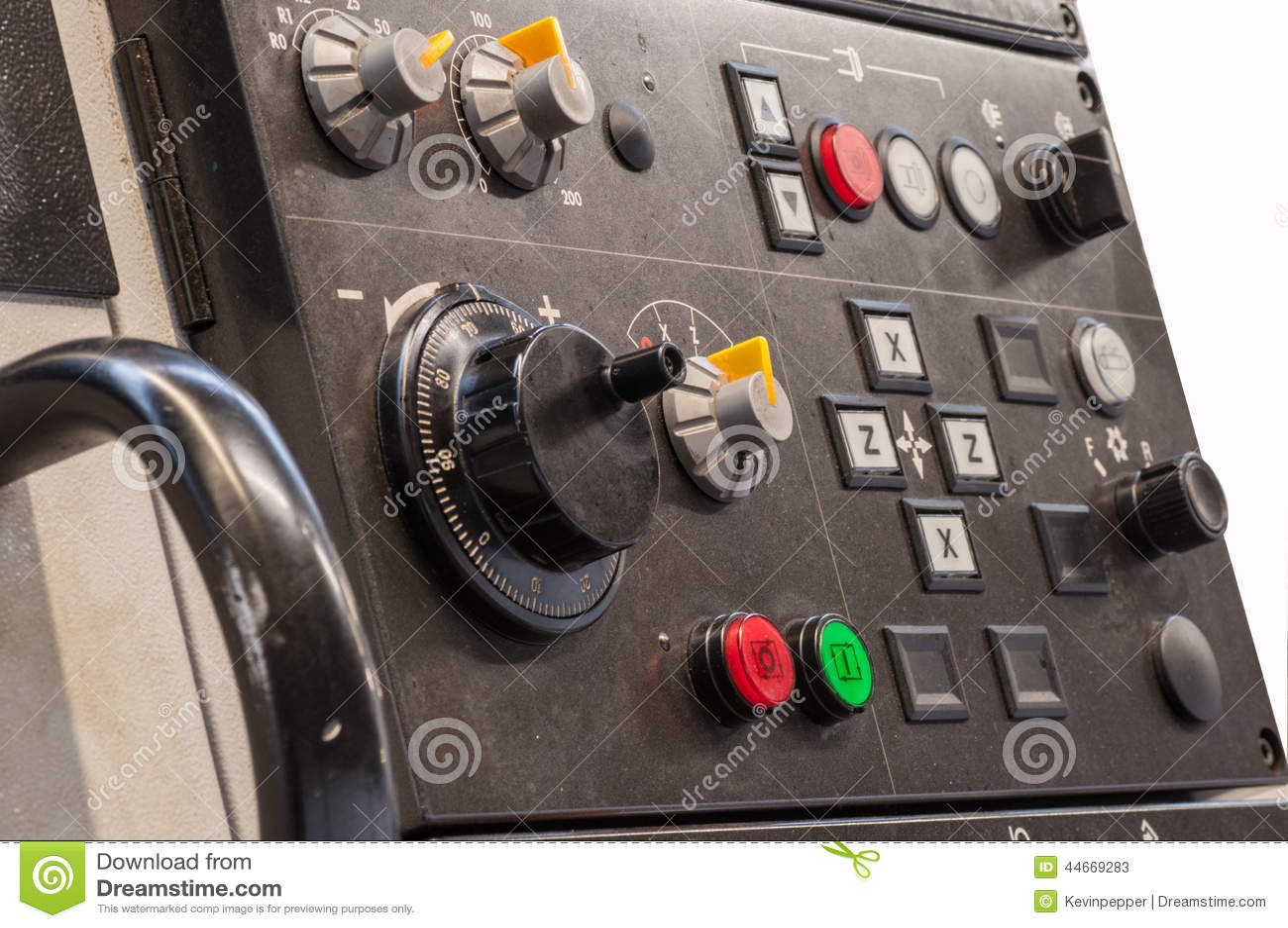 Retro Arcade Machine Vector  Download Free Vectors