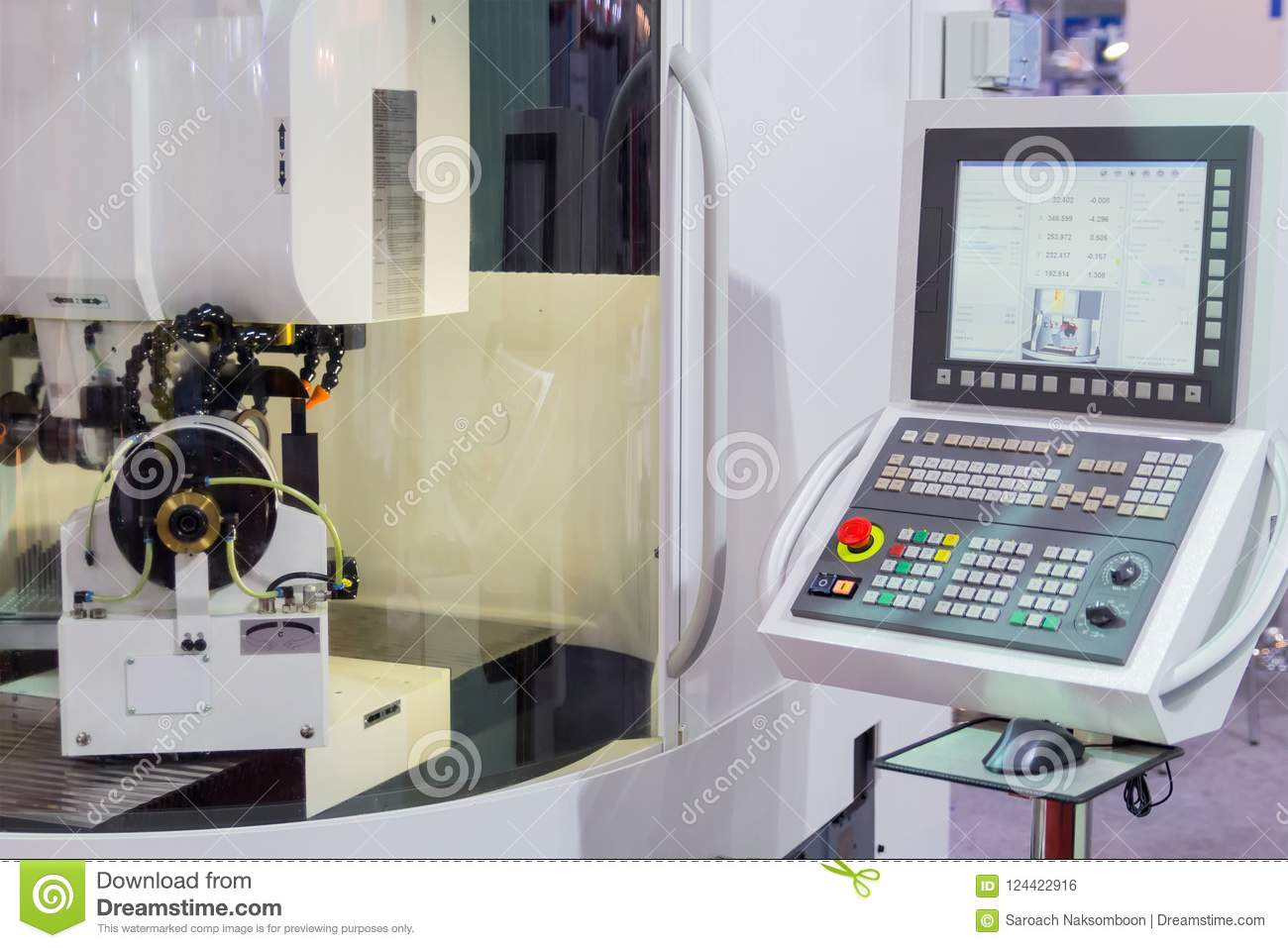 Manufacture industrial medical Instruments