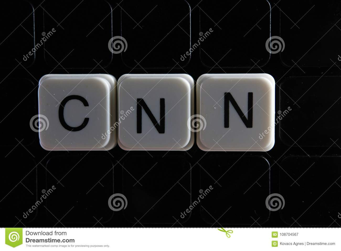 Cnn Control Text Word Title Caption Label Cover Backdrop Background