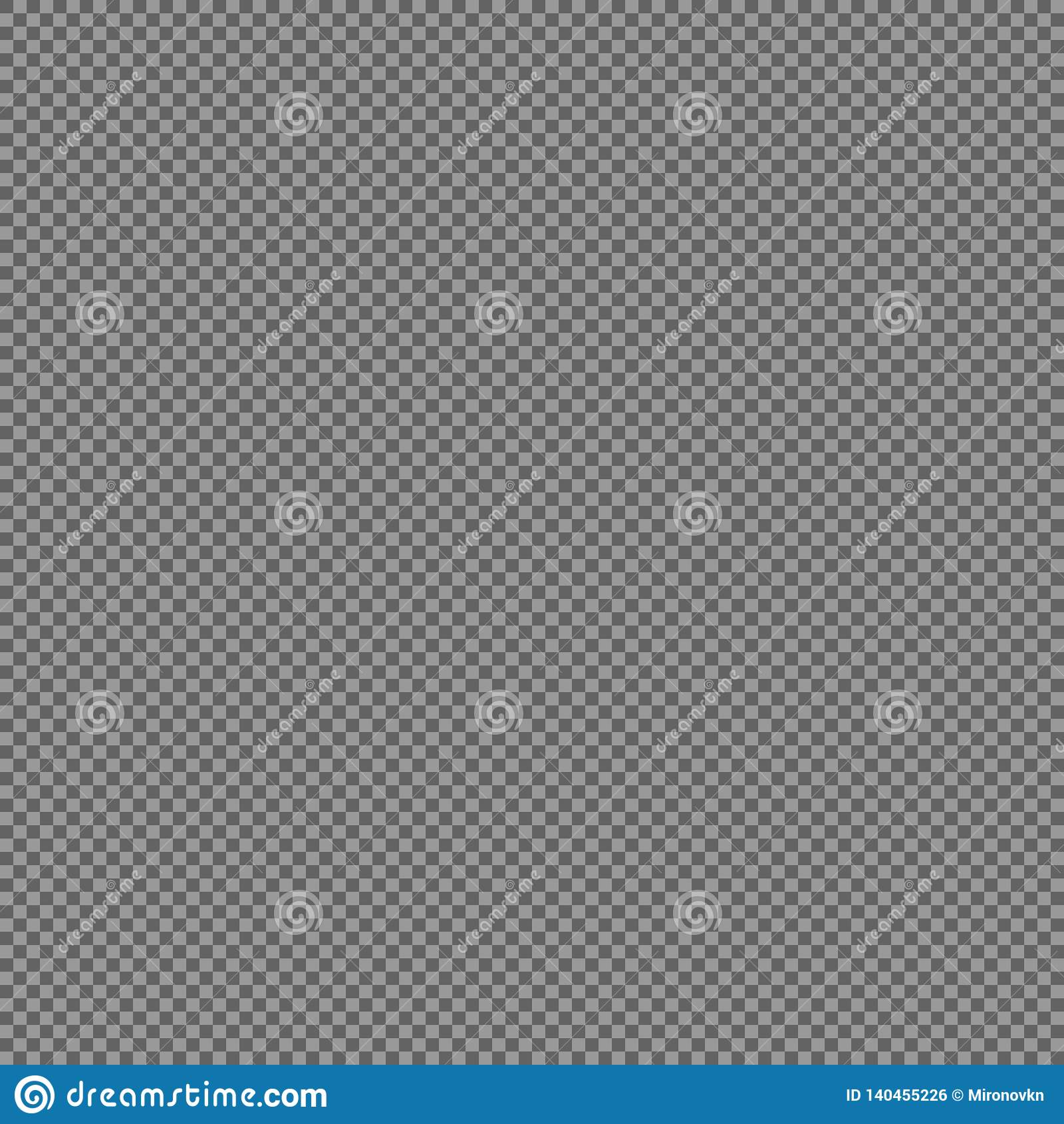 Современная иллюстрация вектора дизайна предпосылки шахматной доски EPS10