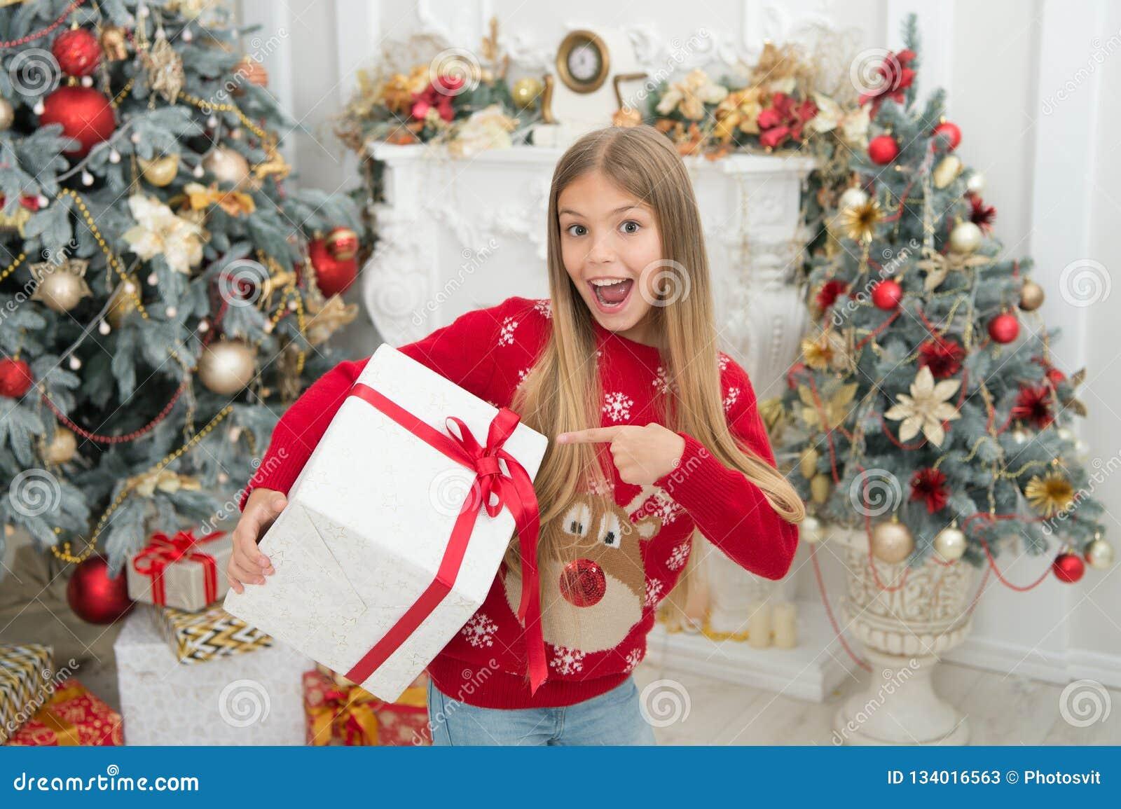 Co był niegrzeczny w tym roku xmas online zakupy Rodzinny wakacje szczęśliwego nowego roku, Zima Ranek przed Xmas trochę