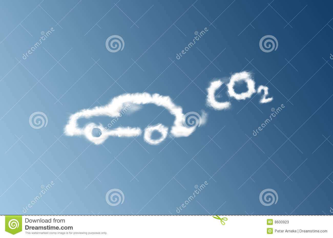 co2 car emission cloud stock photos image 8600923 free writing clipart for teachers writing clipart free
