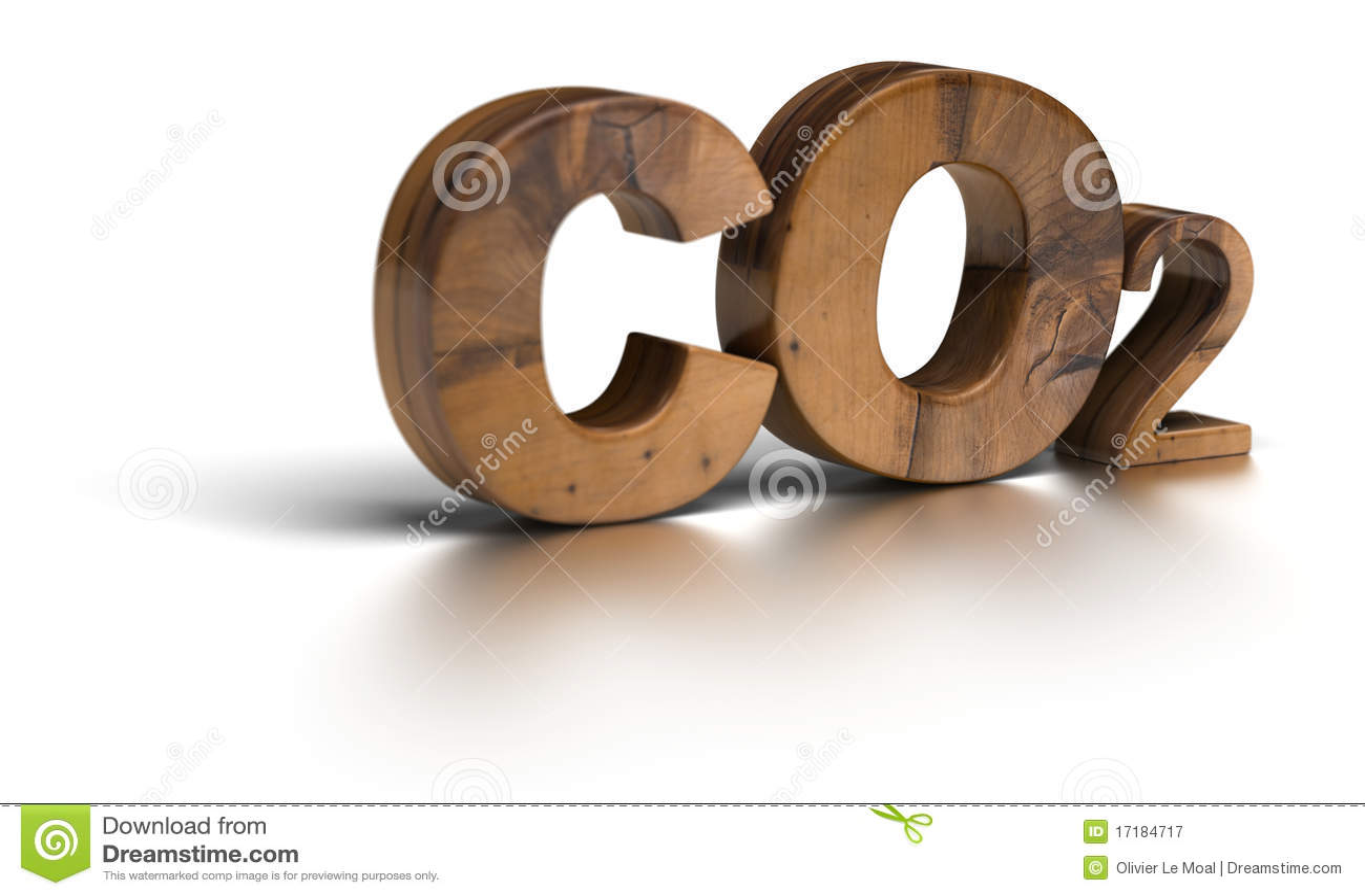 Co2 carbon dioxide stock illustration illustration of nature co2 carbon dioxide buycottarizona Images