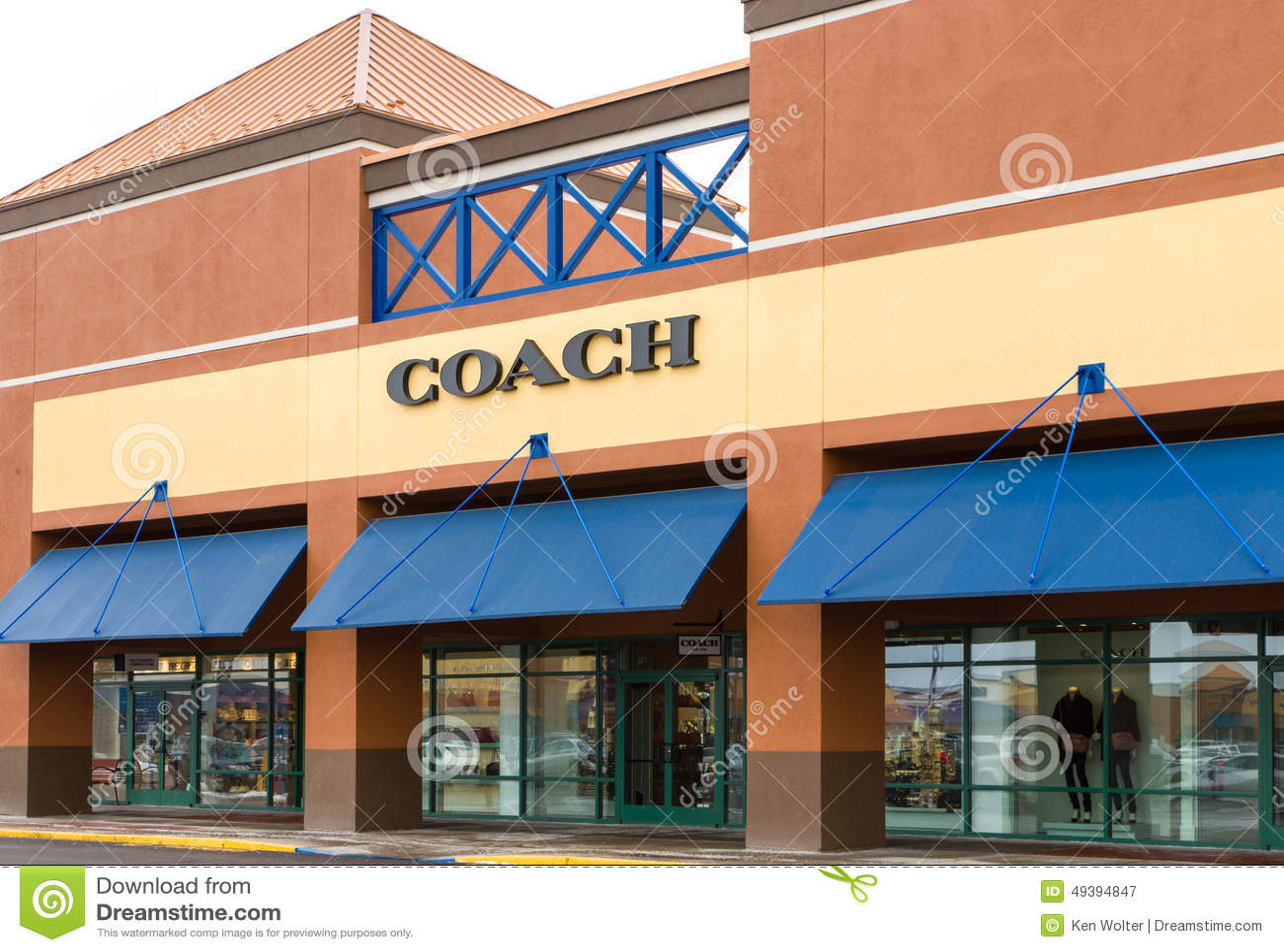 classic coach bags outlet q5ao  coach classic 570 810 sports zone coach classic 50s 90s rap playlistcoach  classic 60s inspiredcoach classic 442 8175 oldcoach classic 442 motorsports