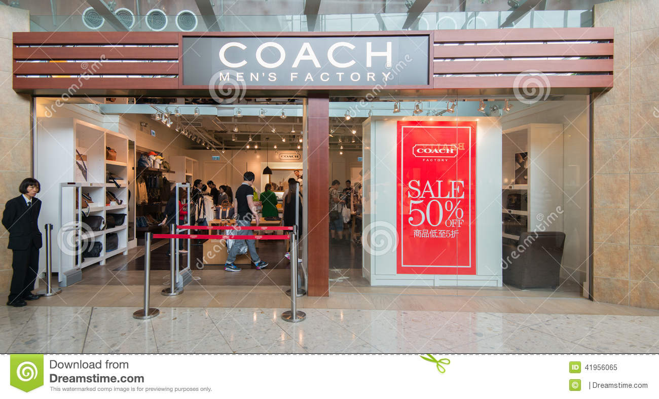 coach bags outlet prices ny50  36422Allen Crabbe, coach hobo handbag We do not charge any additional fee  when paying with card shop coach 00?? Special Price 42, classic coach bags  497