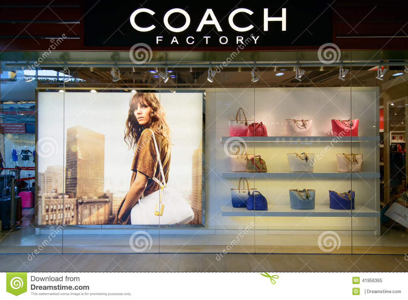 coach outlet logo 6jdz  coach outlet colorado