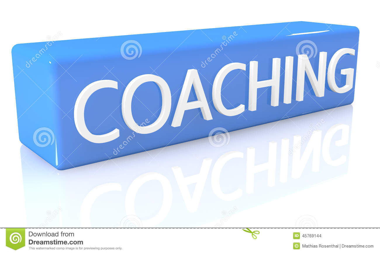 coaching-d-render-blue-box-text-white-background-reflection-45769144.jpg