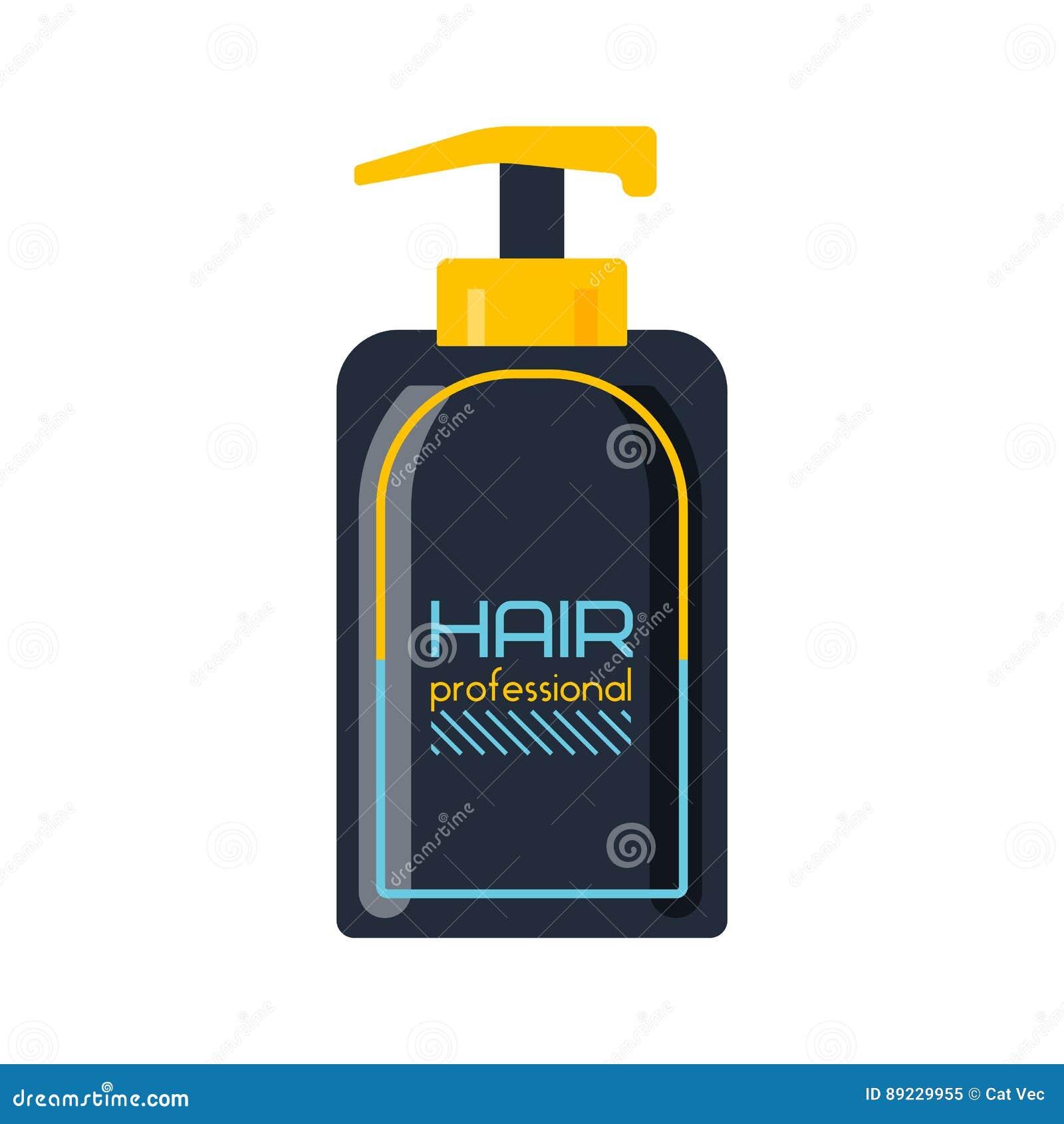 042e3f386b6 Coagule o projeto plástico da garrafa do champô do cabelo da bomba do  distribuidor da espuma