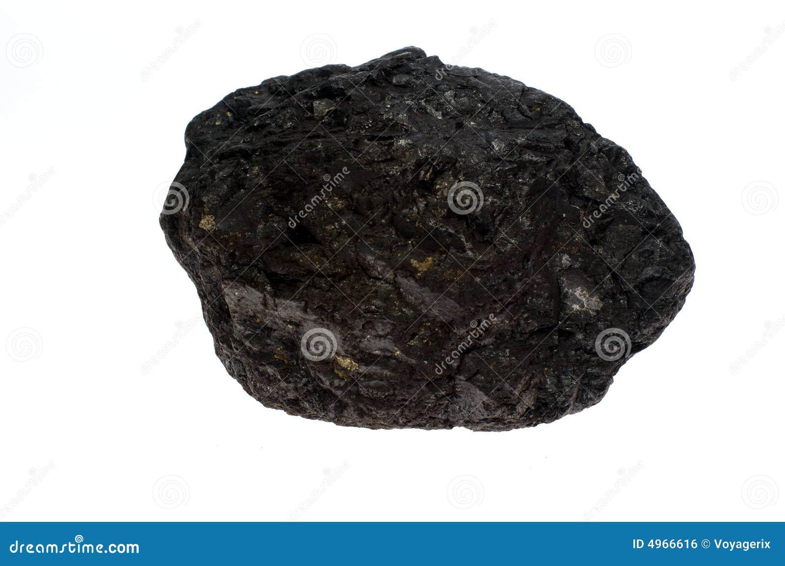 Lump of coal photo Dalhousie Tourism Dalhousie Tourist Places Dalhousie
