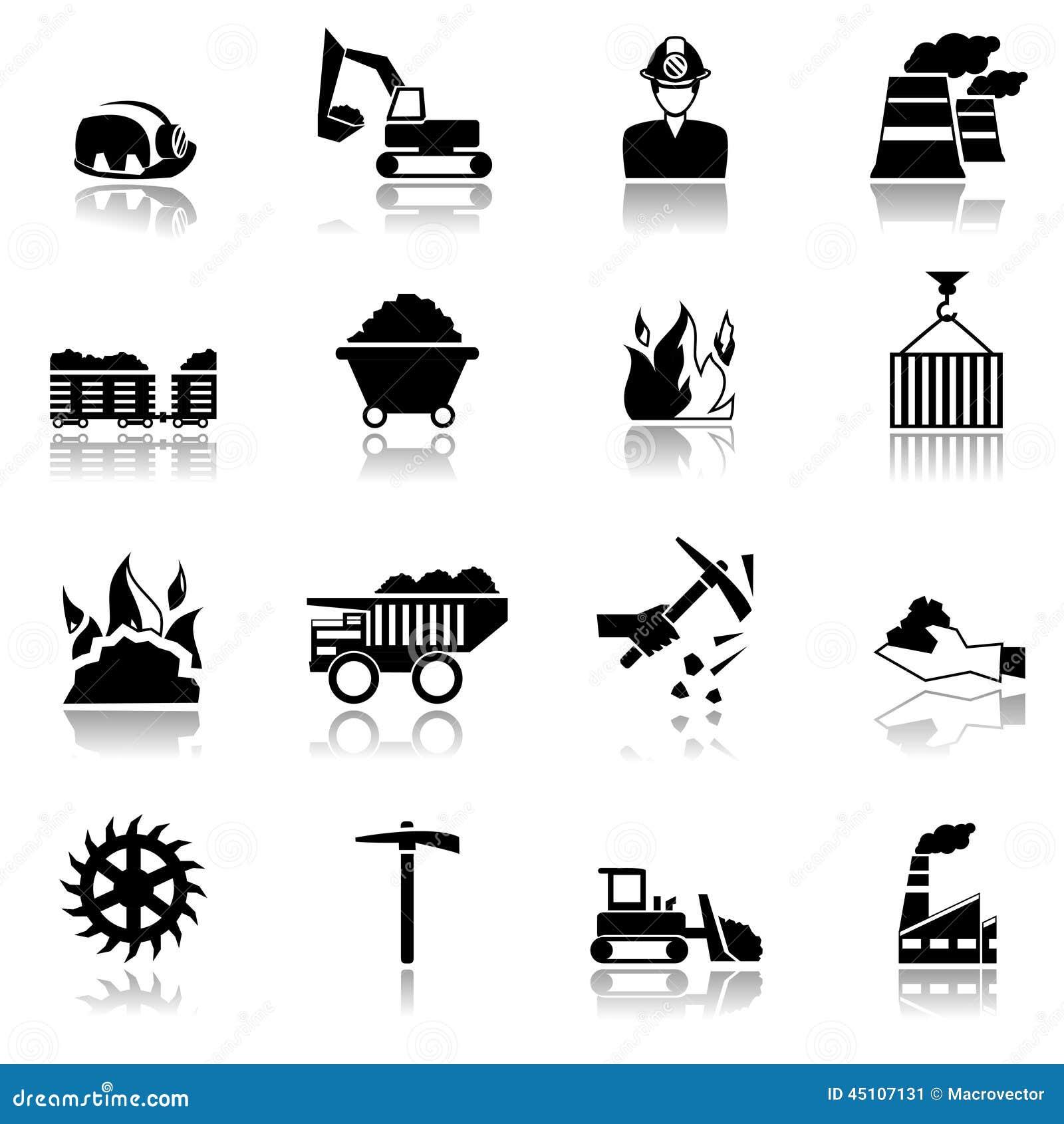 elements of mining technology pdf