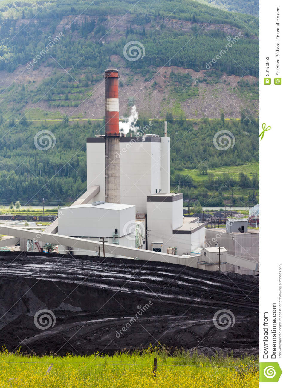 fire powered coal mining detrimental The process to generate energy from coal involves mining the coal, then transporting, cleaning and burning it  positives & negatives of coal energy sources.