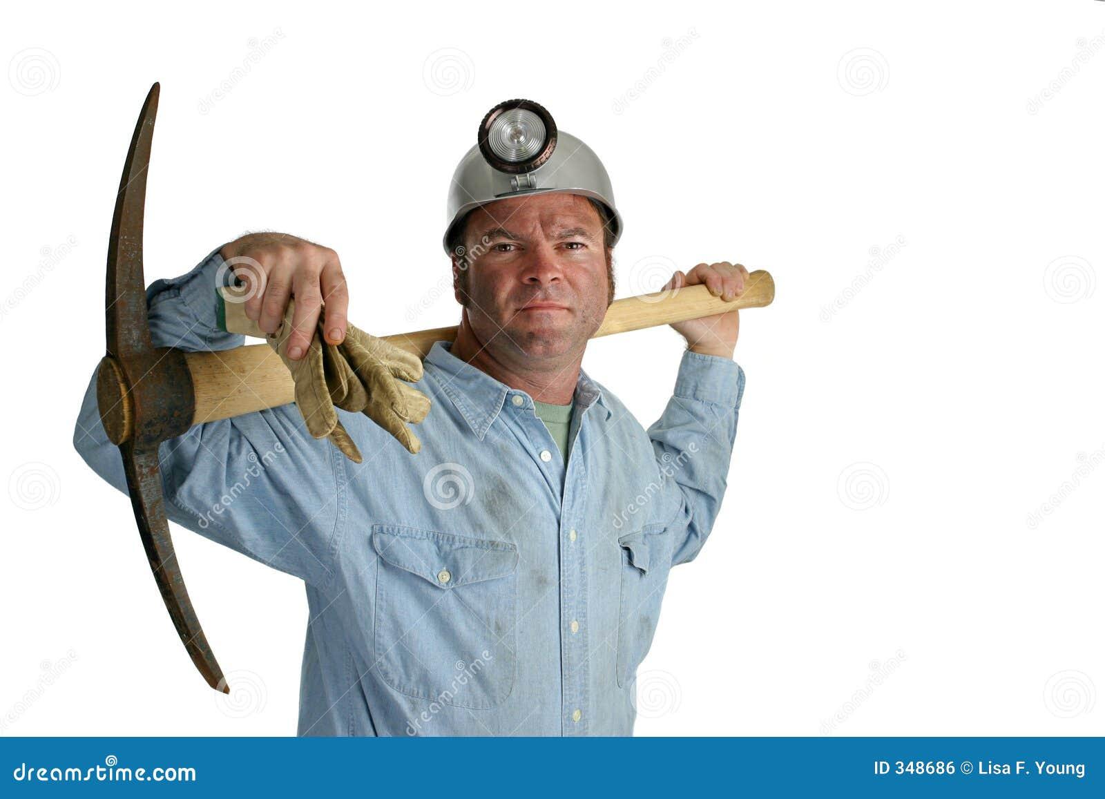 miner free