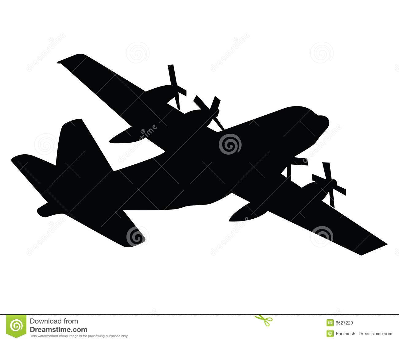plane boat clipart with Stock Photo Coast Guard C130 Image6627220 on Icons And Symbols Transport 33073 Vector Clipart together with Sport Fish Clipart additionally Transparent Wave furthermore Cartoon Outline ysvmhvueu4MVwgitDZxxN 7CO6IwRFtNcTYJn7gX8Tunw together with Large Shipping Boat Carrying Shipping Containers.