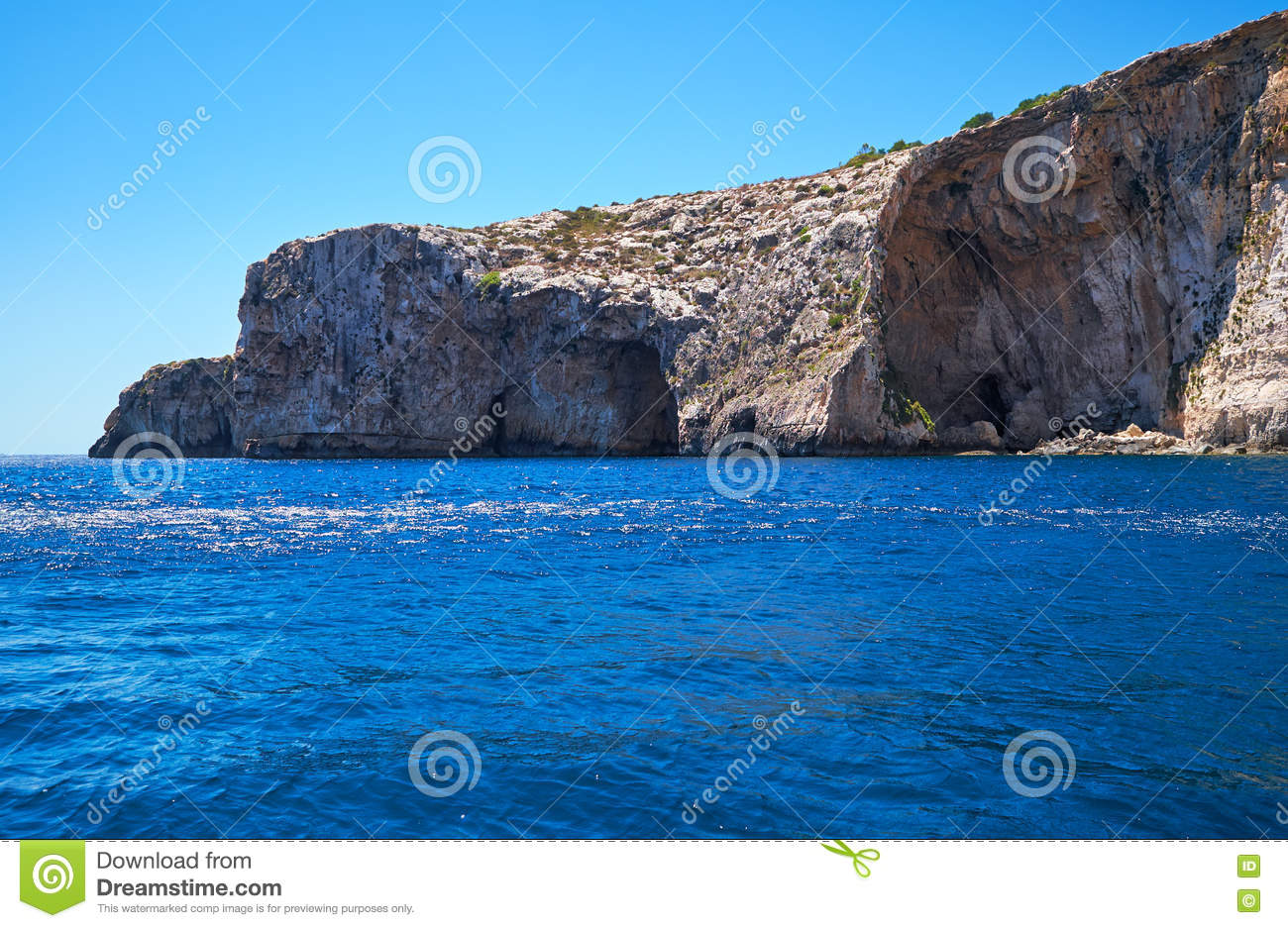 Where To Buy Natural Sea Water