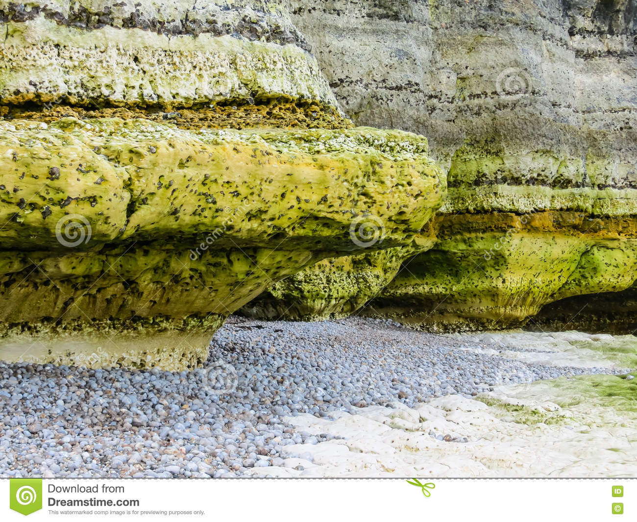 the magnitude of erosion by waves globally Cliff: a steep, rocky slope formed by waves eroding the rock face coastal  hinterland: the  in the size, character and direction of waves the water  particles in a.