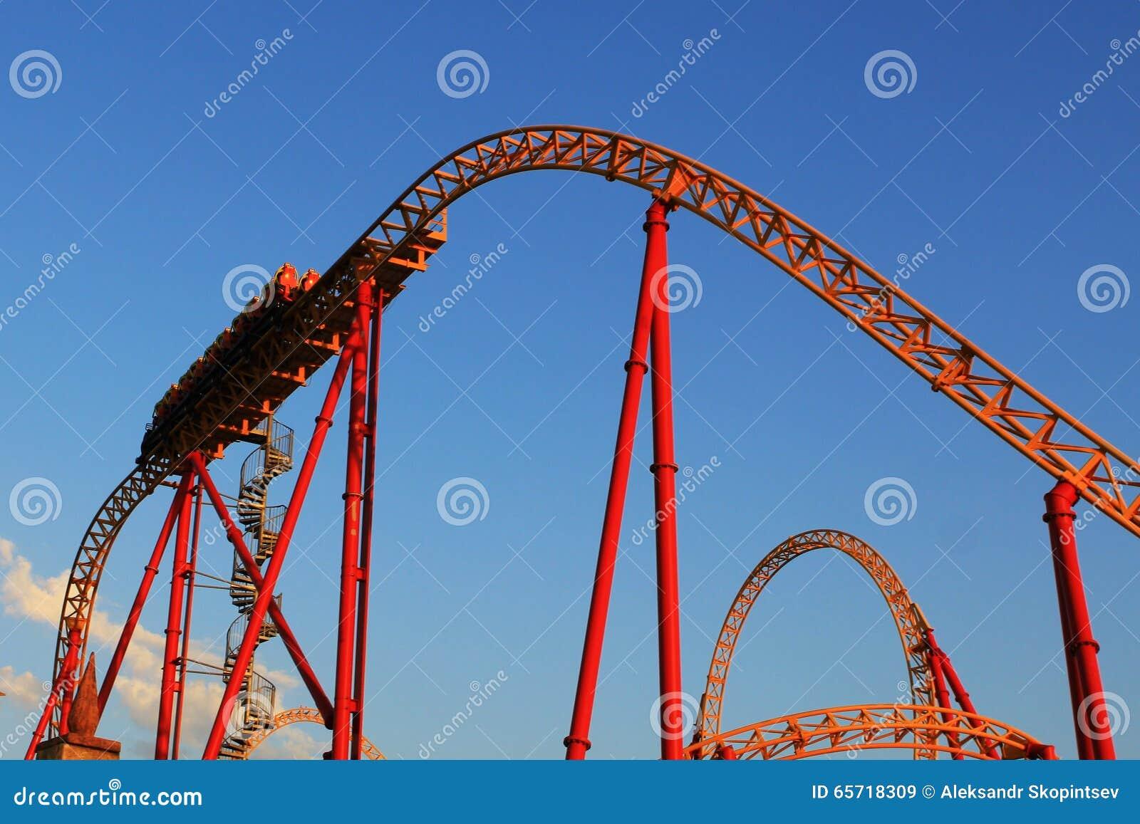 Coaster prate roller vienna