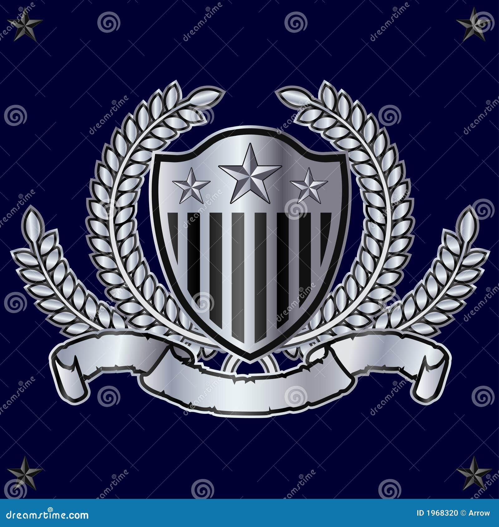 Coat of Arms 01c