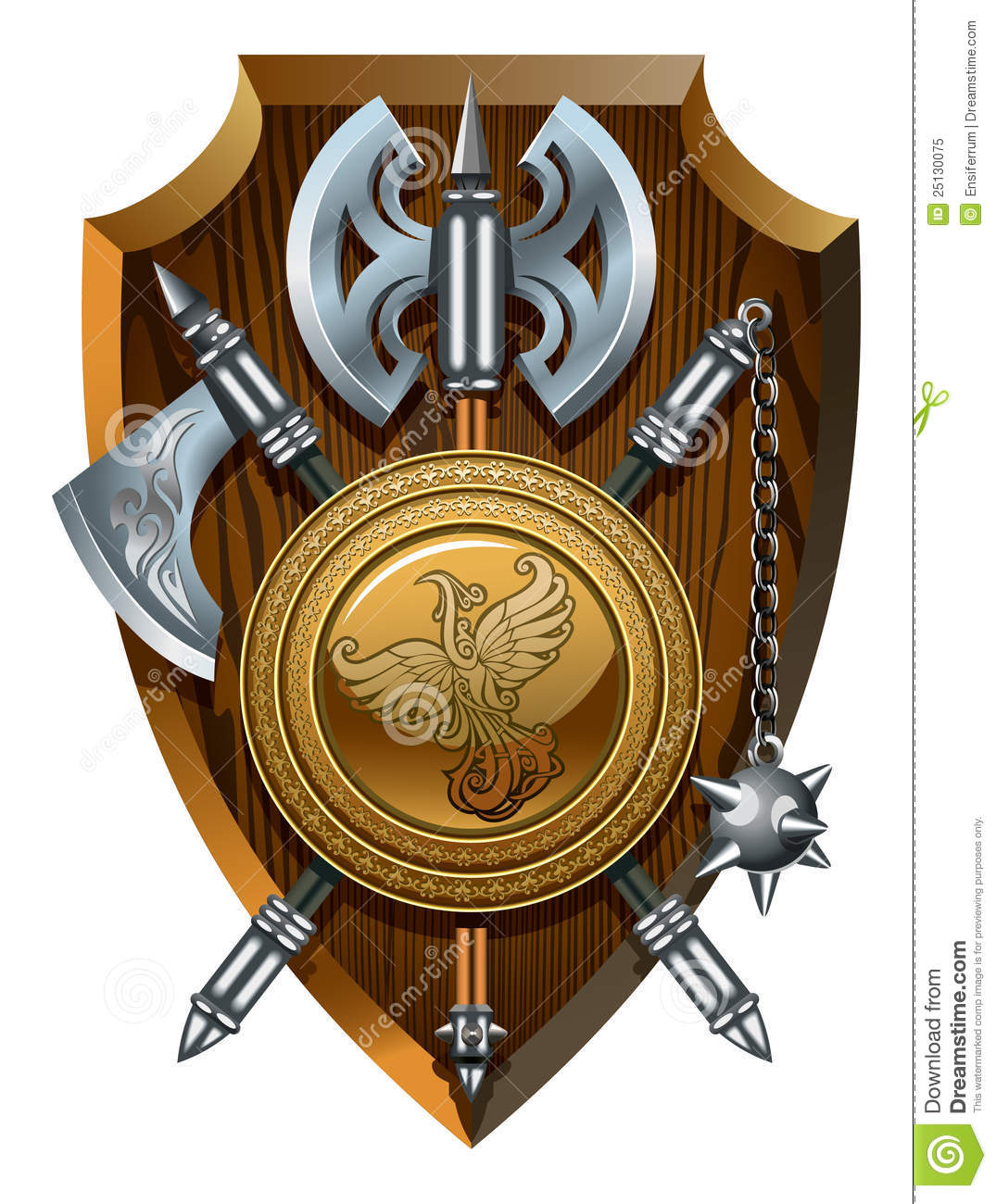 https://thumbs.dreamstime.com/z/coat-arms-25130075.jpg