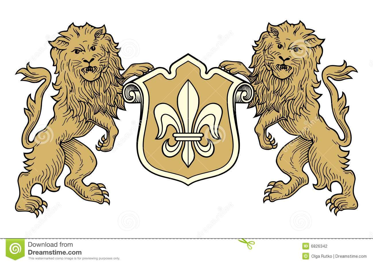 pin the lion crest sword on pinterest