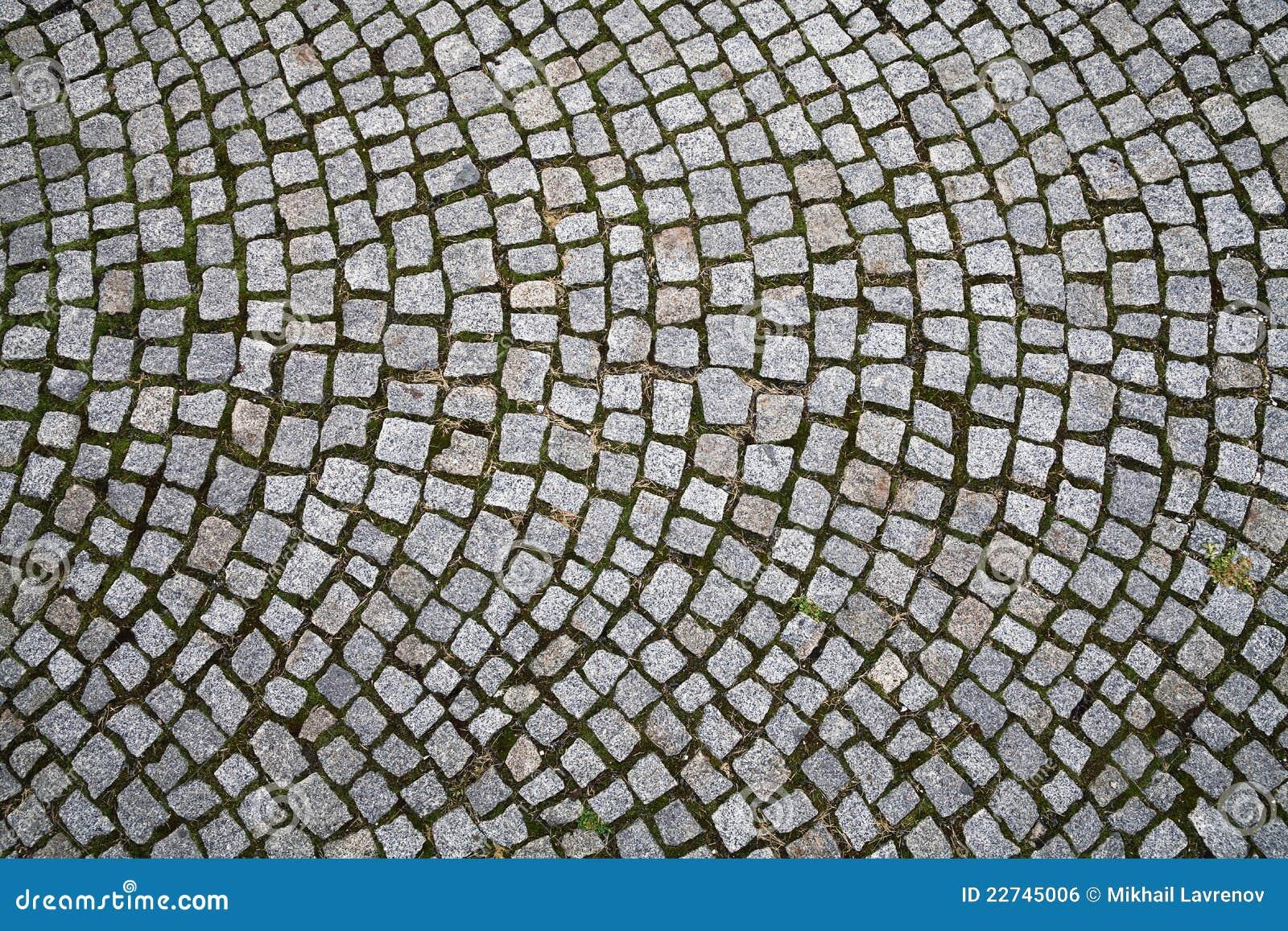 Cobblestone Background Cobblestone background pattern