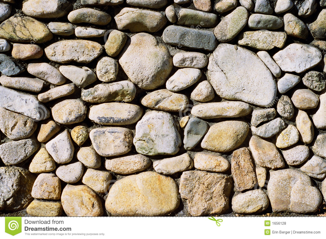 Free Images : rock, black and white, texture, floor ... |Cobblestone Wall
