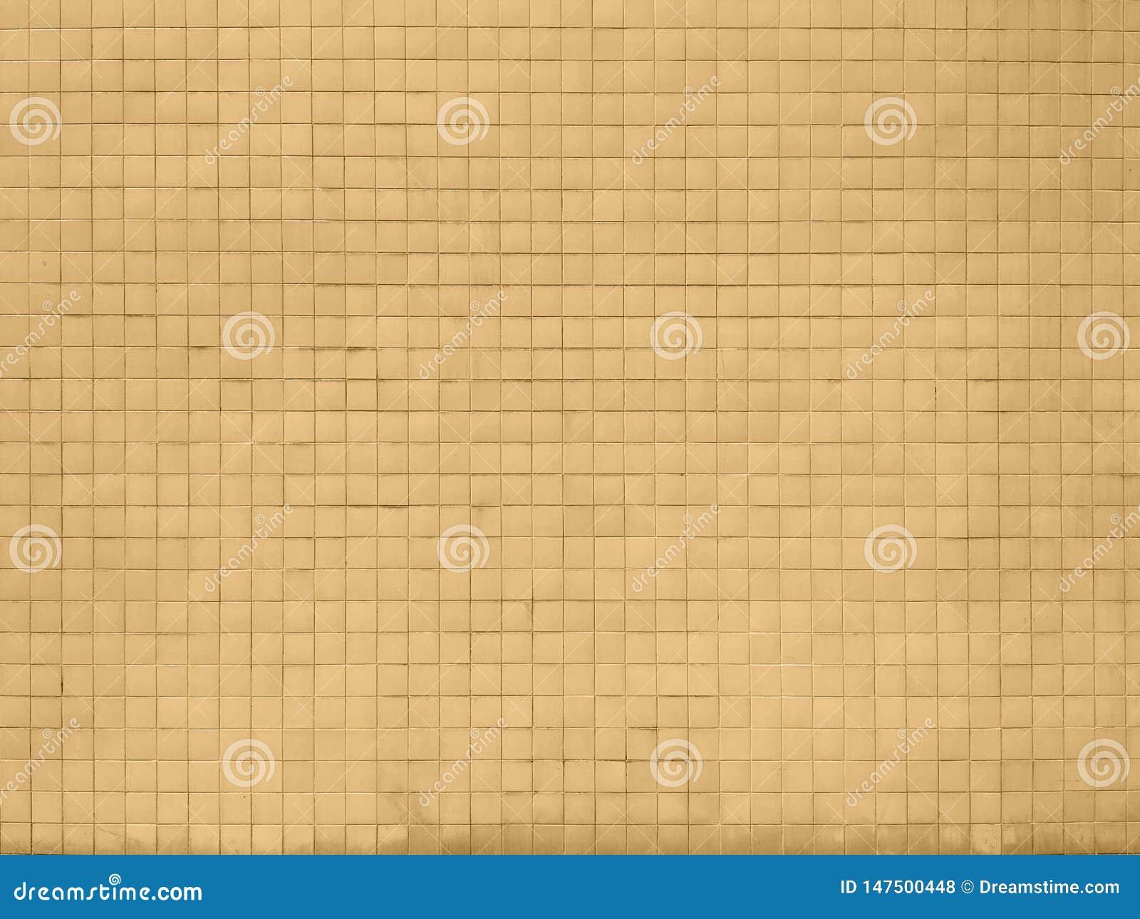 Coberta de vidro de pedra cerâmica do fundo da telha do Sepia