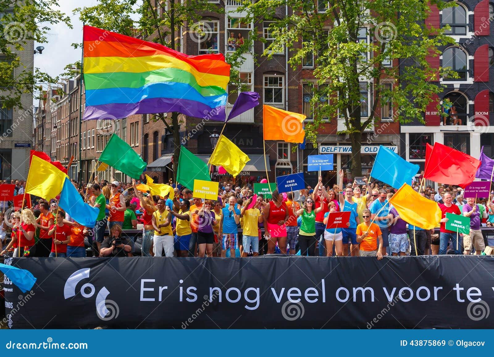 gay coc group sex lesbians