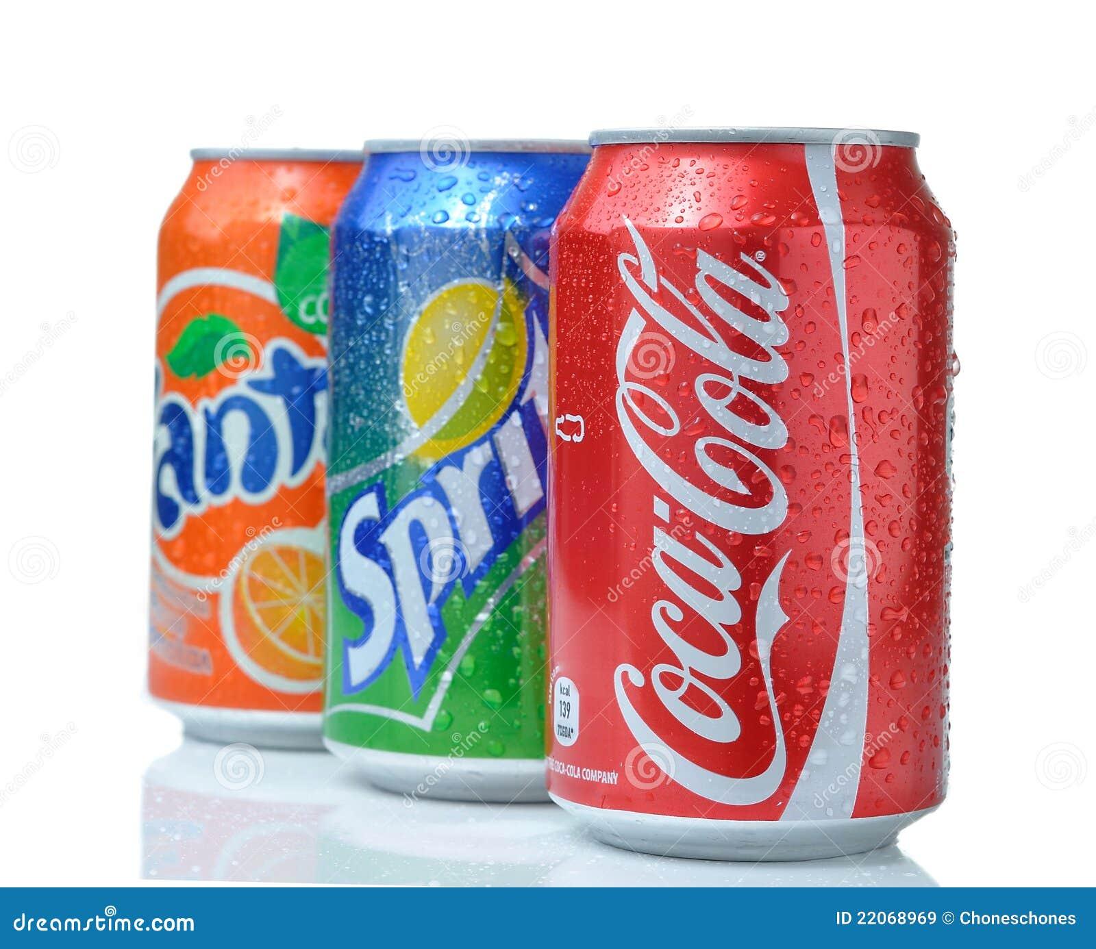coca cola share the dream essay Classinro.