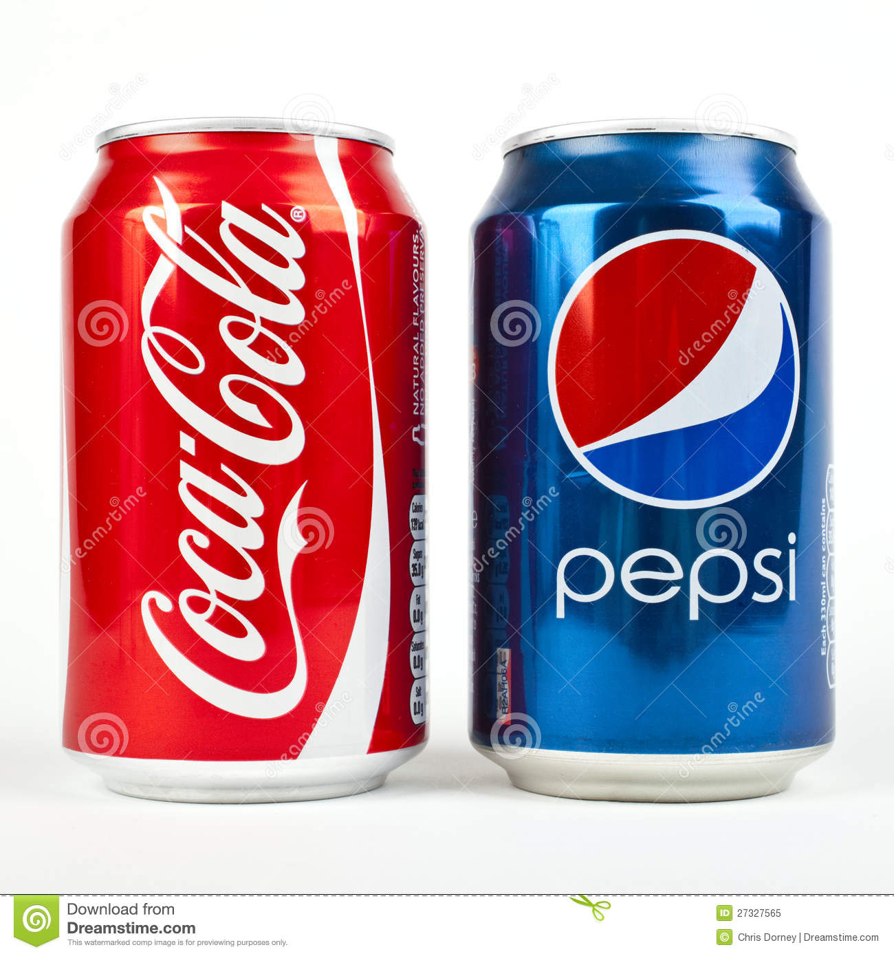 cola and pepsi Difference between coke and pepsi  i think both have a good coca cola taste pepsi is a little sweeter, but not in a bad way at all.