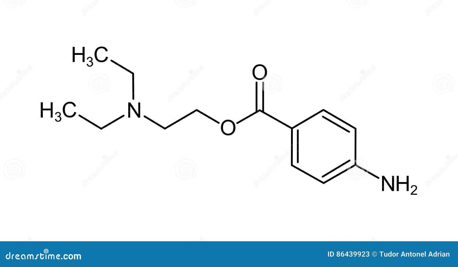 Cocaine chemical formula stock image image of formula 86439923 cocaine chemical formula pooptronica